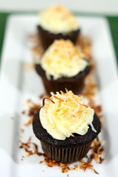 Award-Winning-Chocolate-Coconut-Cupcakes-2876