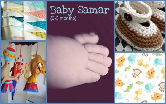 Samar collage 1