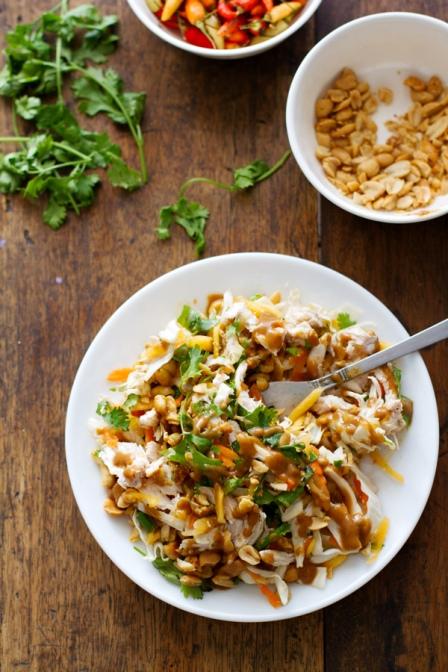 thai-chicken-salad-4