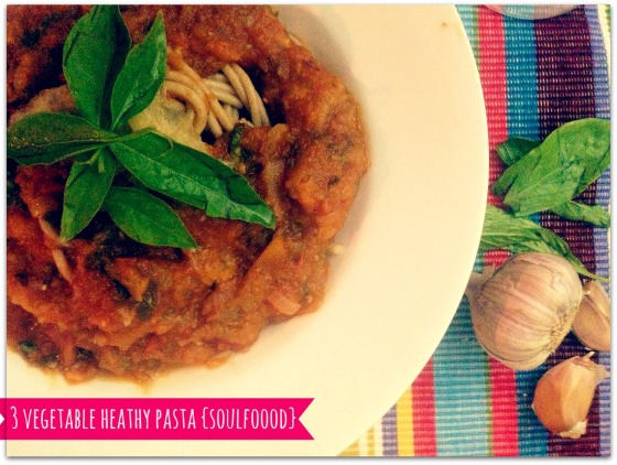 healthy pasta 2