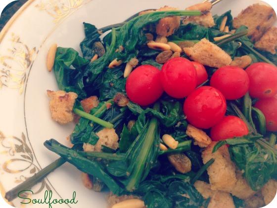 spinach2