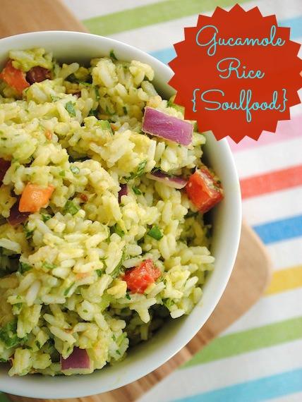 Guacamole-Rice3
