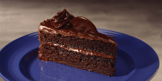 1426719496-chocolate-cake